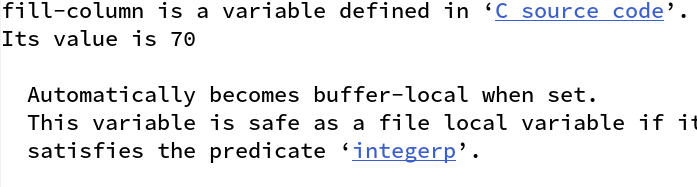 help-buffer-round-quote.png