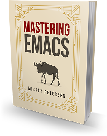 mastering-emacs-cover.png